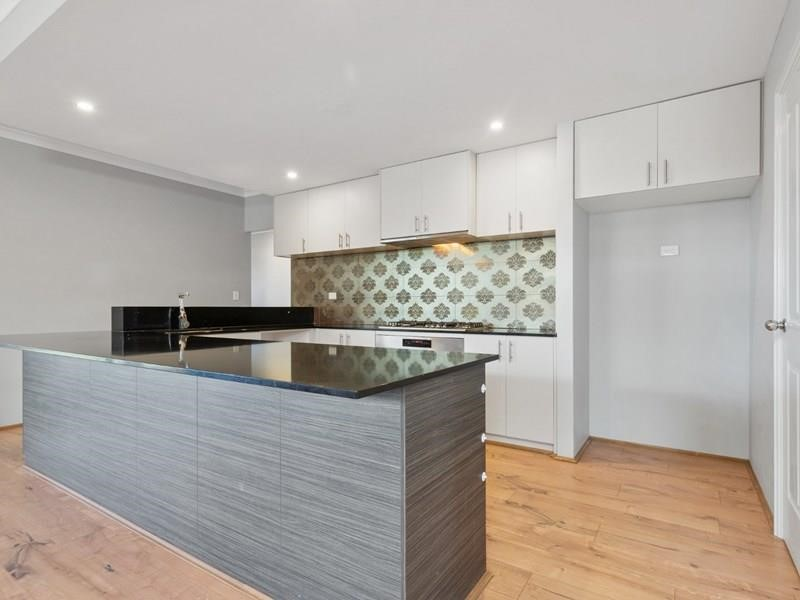 Property for rent in Baldivis