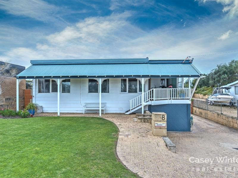 Property for rent in Quinns Rocks