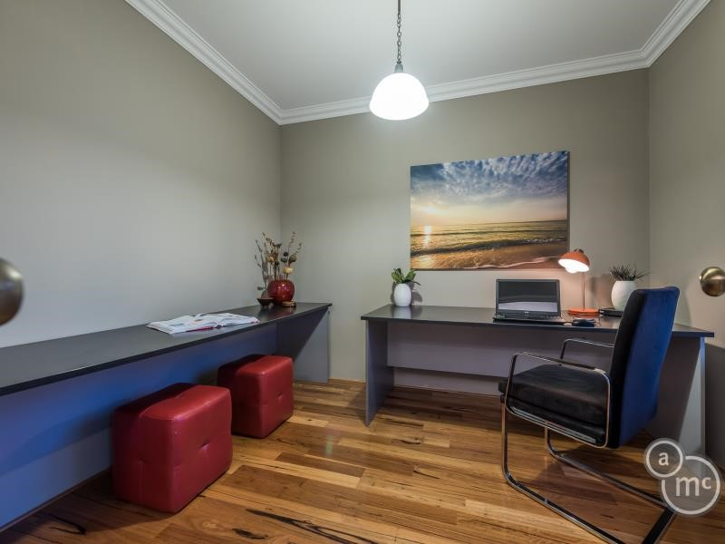 Property for sale in Currambine