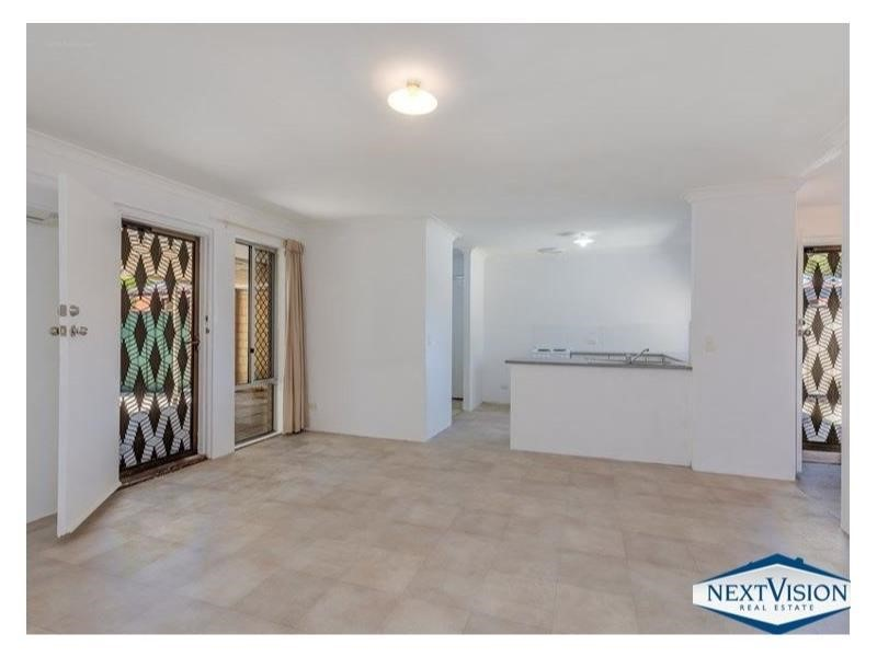 Property for sale in Camillo