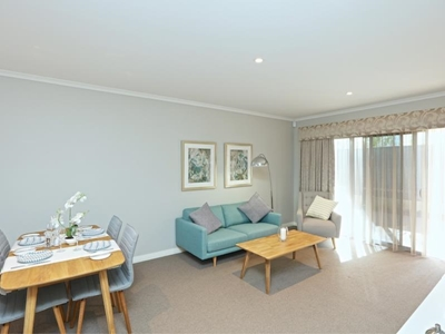 Property available now in Spearwood : Seniors Own Real Estate