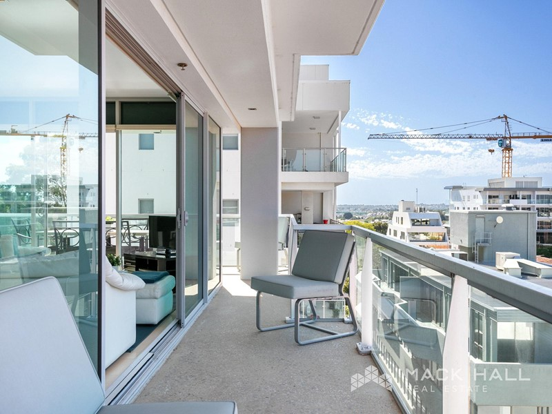 Property for sale in West Perth