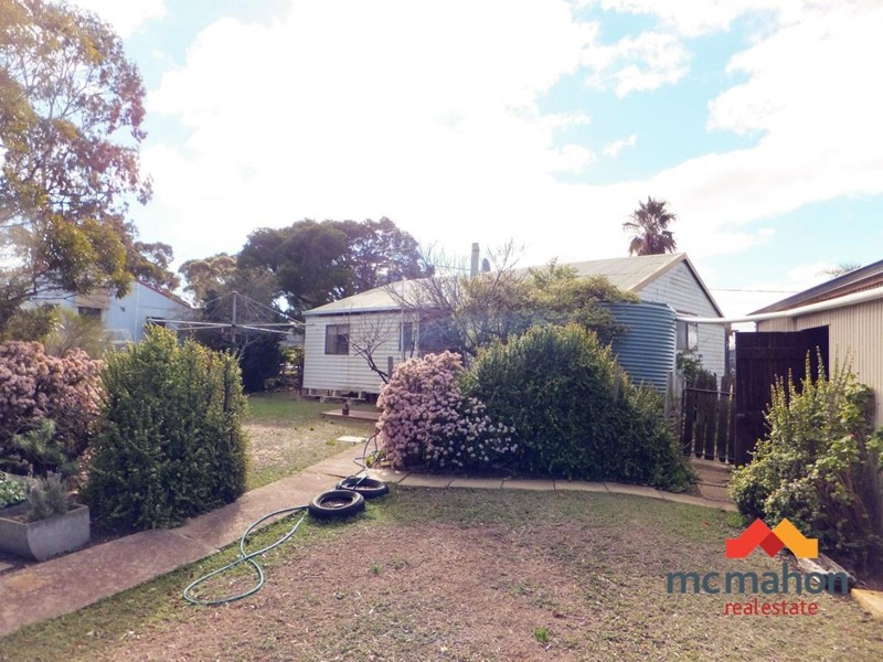 Property for sale in Ravensthorpe : McMahon Real Estate