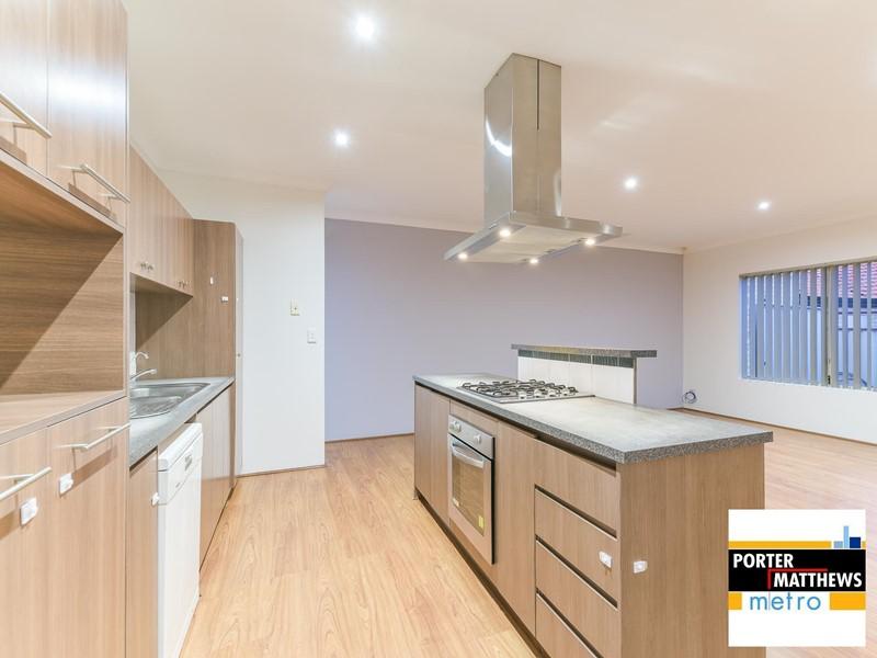 Property for sale in East Cannington : Porter Matthews Metro Real Estate