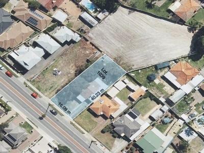 Propertyfor sale in Cloverdale