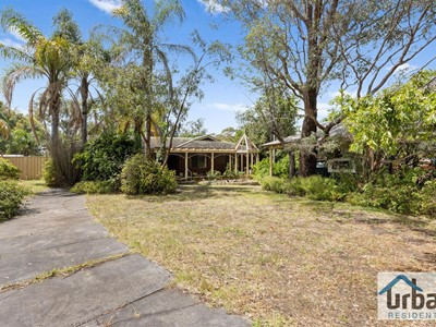 Property for rent in Hazelmere