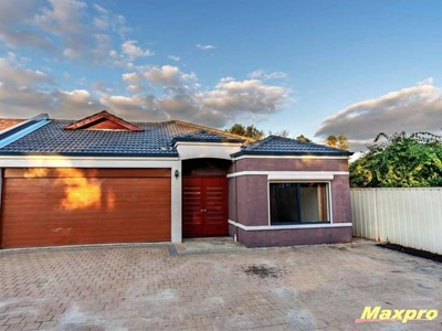 Property for rent in Riverton