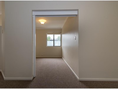 Property for rent in Kewdale : Porter Matthews Metro Real Estate