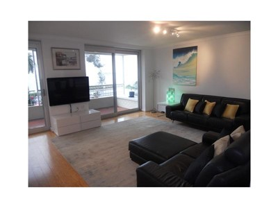 Property for rent in Crawley : http://www.liquidproperty.net.au/