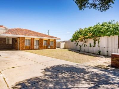 Propertyfor sale in Thornlie