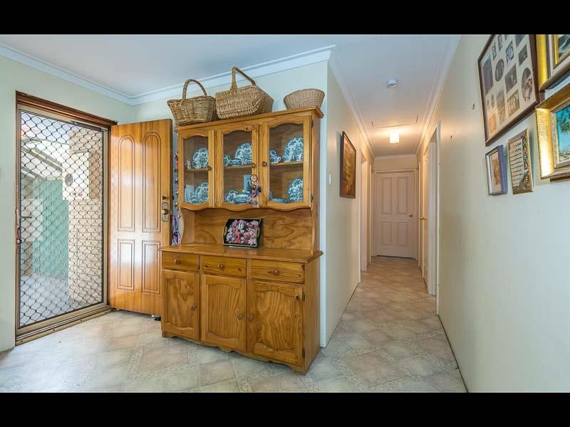 Property for sale in Belmont : Porter Matthews Metro Real Estate