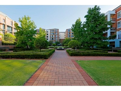 Property for sale in Northbridge : BOSS Real Estate