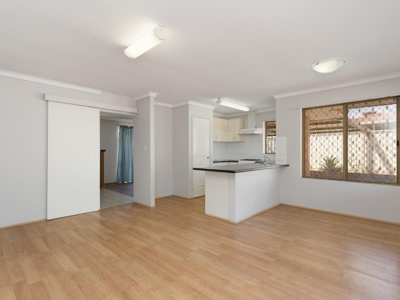 Property for sale in Mirrabooka : REMAX Torrens WA