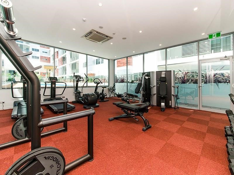 Property for rent in Rivervale : BOSS Real Estate