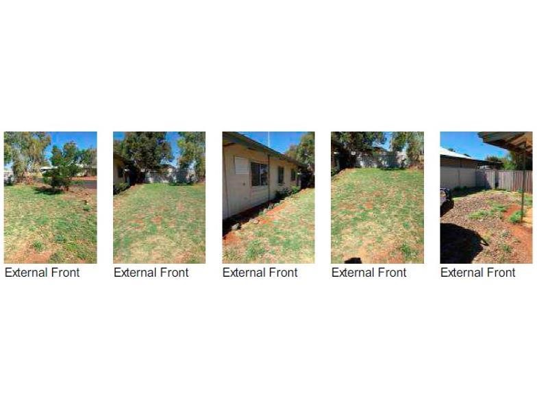 Property for sale in Laverton