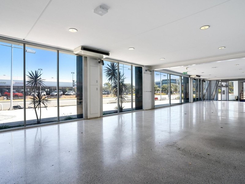 Property For Lease in Burswood : Ross Scarfone Real Estate