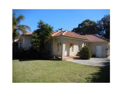 Property for rent in Mount Hawthorn : http://www.liquidproperty.net.au/