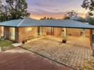 Property for sale in Leschenault : Dad Realty
