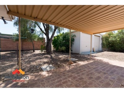 Property for sale in Kardinya : McMahon Real Estate
