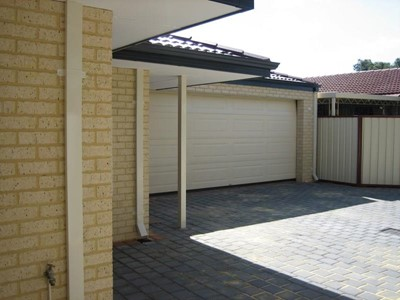 Property for rent in Embleton : Vibe Property Solutions