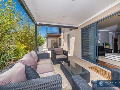 Property for sale in Hamersley : Abel Property