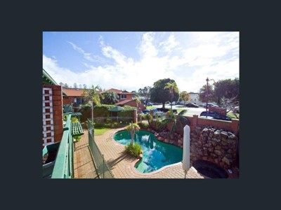 Property for rent in Mosman Park : Abel Property