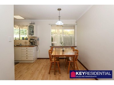 Property for sale in Scarborough : Key Residential