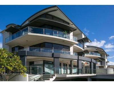 Property for sale in Applecross : http://www.liquidproperty.net.au/