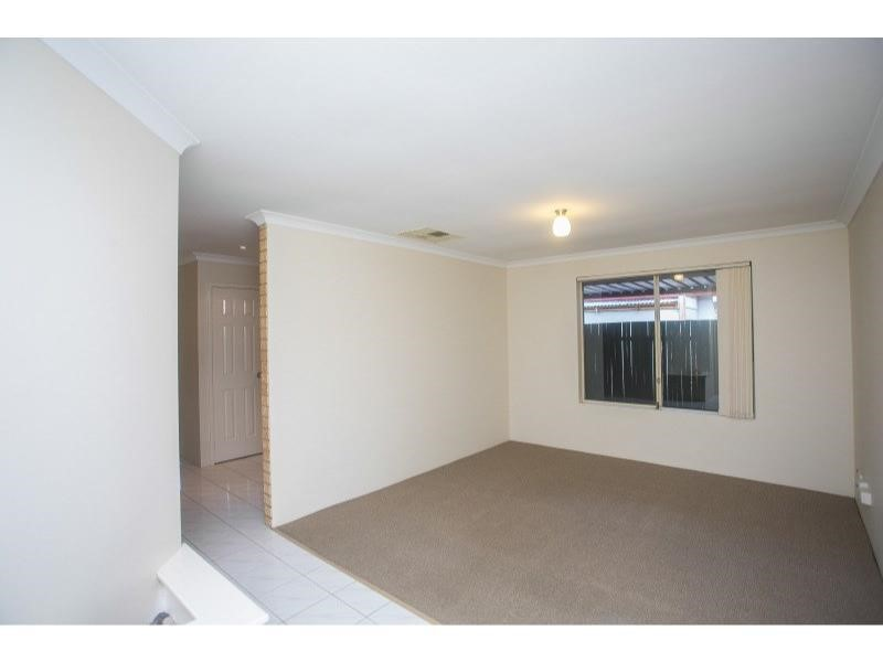 Property for rent in Palmyra