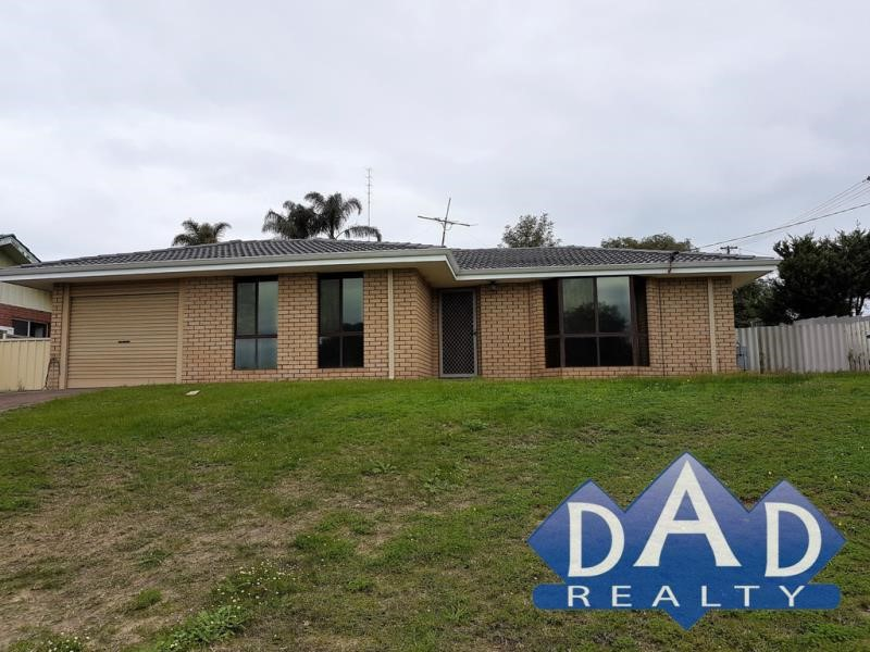 Property for rent in Eaton : Dad Realty
