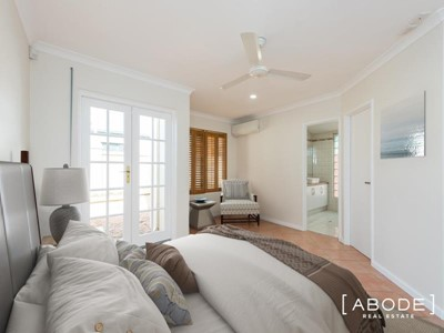 Property for sale in Brentwood : Abode Real Estate