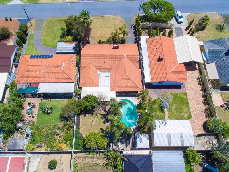 Property for sale in Balcatta : REMAX Torrens WA