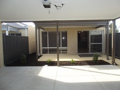 UNIQUE FOUR BEDROOM TWO BATHROOM NRAS UNIT IN GREAT LOCATION!