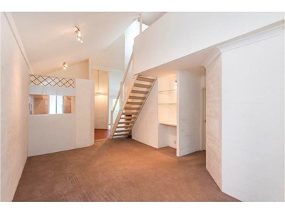 Property for rent in Highgate : BOSS Real Estate