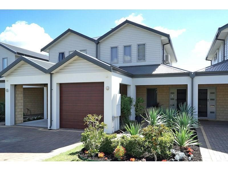 Property for rent in O'Connor