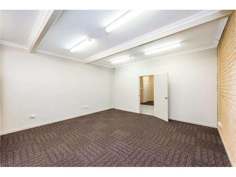 Property For Sale in Welshpool : Ross Scarfone Real Estate