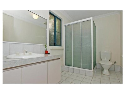 Property for rent in Ardross : Jacky Ladbrook Real Estate