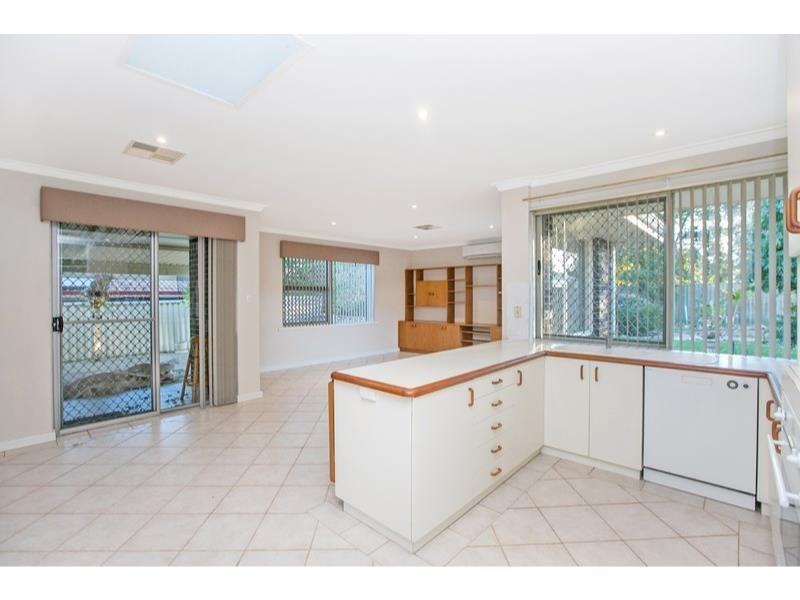 Property for rent in Karrinyup : <%=Config.WebsiteName%>