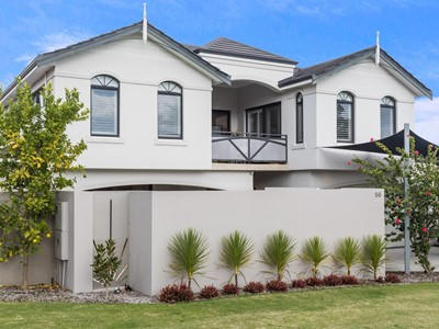 Property for rent in Bicton : Jacky Ladbrook Real Estate