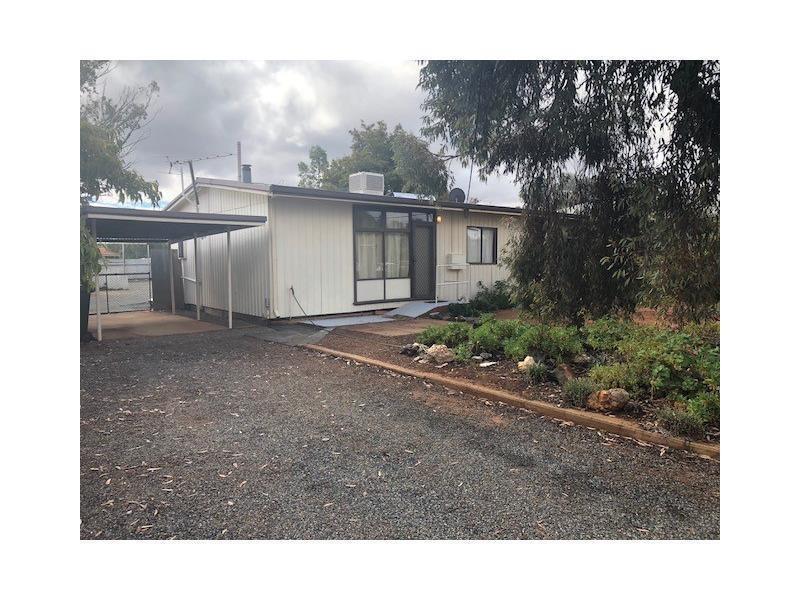 Property for rent in Coolgardie : Kalgoorlie Metro Property Group
