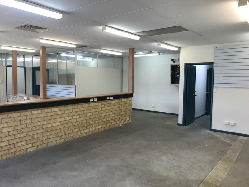 Property for sale in Willetton : Kevin Baruffi Real Estate