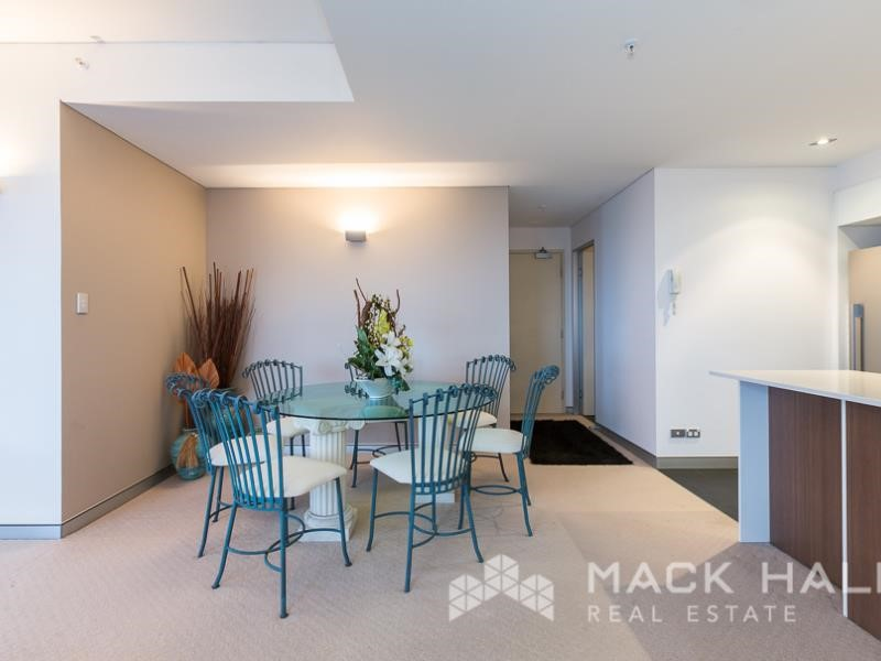 Property for rent in East Perth