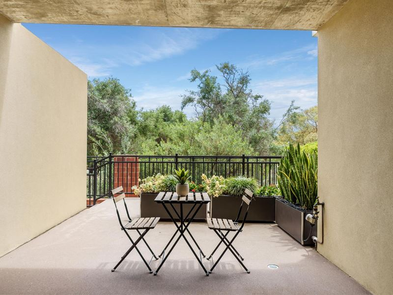 Property for sale in Jolimont : Hub Residential