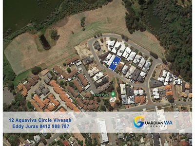 Property for sale in Viveash : Guardian WA Realty