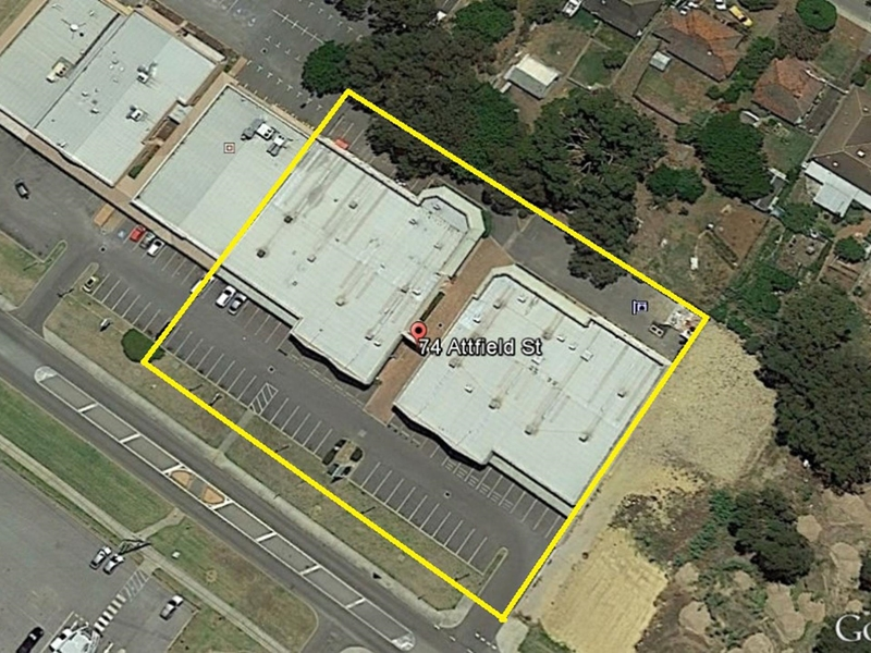 Property for rent in Maddington : Kevin Baruffi Real Estate