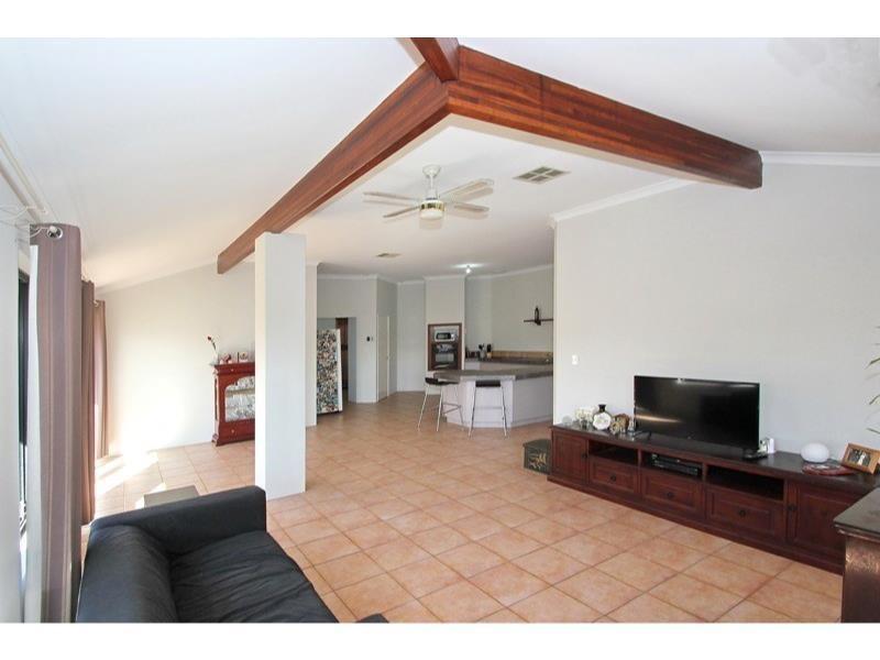 Property for sale in Bennett Springs