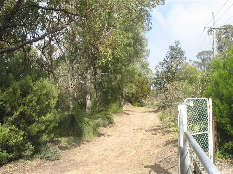 Property for sale in Wattleup : MSA Frontline Realty