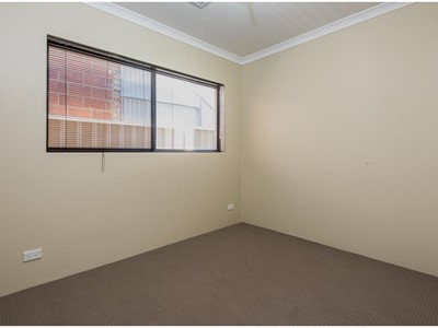 Property for rent in Bayswater : Porter Matthews Metro Real Estate