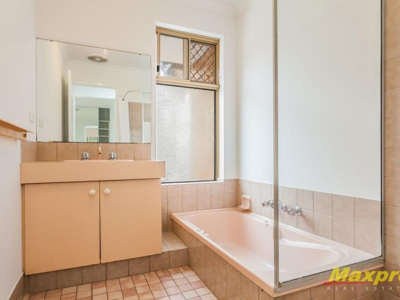 Property for sale in Beckenham