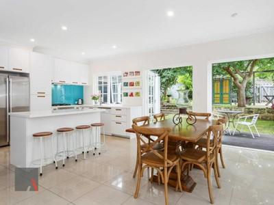 Property for sale in Cottesloe : Abel Property